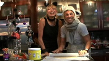 G&F dresses up with Ootra owner Debbie Jagel for some tricks and homemade treats as she tells us about her totally unique (and philanthropic) handbag and accessories line. Watch the exclusive G&F interview.