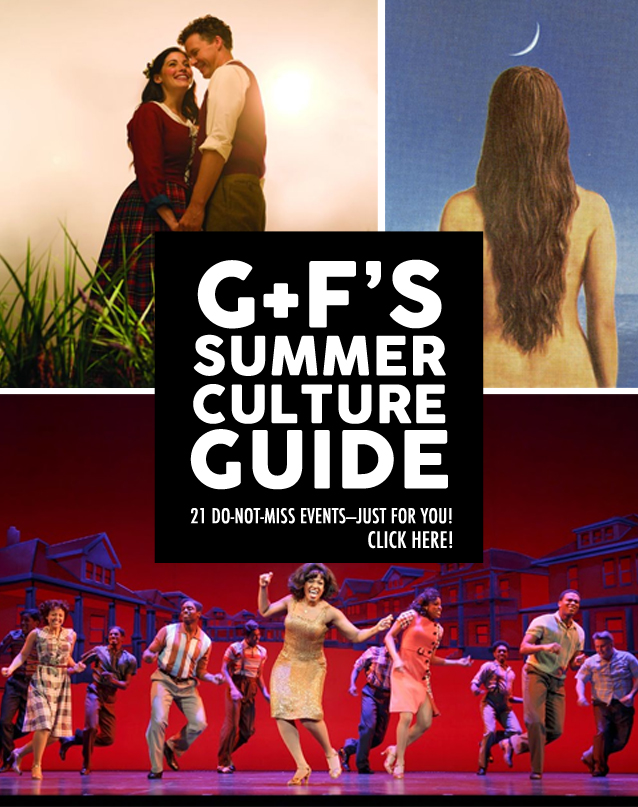GF Datebook_Summer Culture Guide