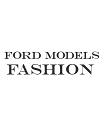 Ford Models Fashion