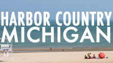 Just a little over a one hour drive from Chicago takes you to the heart of Lake Michigan—a bustling community of cool people, great shops + beautiful beaches. G&F travels to Harbor Country and brings back some travel souvenirs to help you plan an inspired summer weekend getaway. We film SIX videos in EIGHT cities over ONE weekend. Summer vacation never looked this good! Watch the round-up film of all our summer vacay fun.