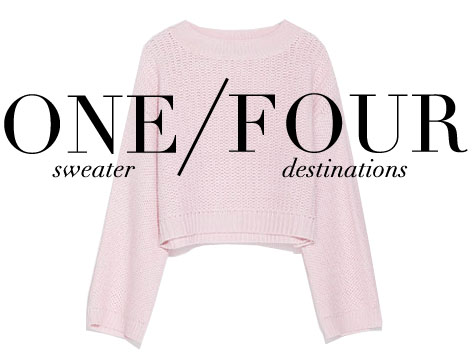 G&F BLOG_One Sweater Four Destinations_1