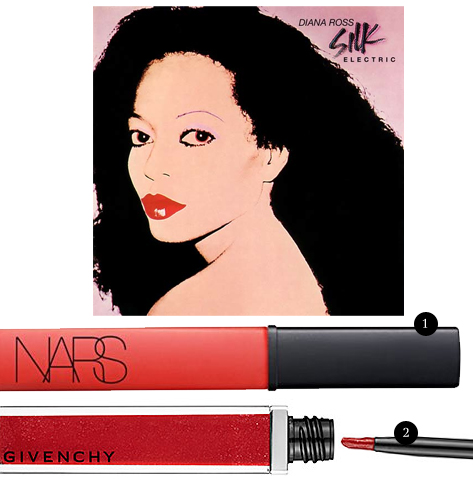G&F BLOG_album beauty inspiration_diana ross