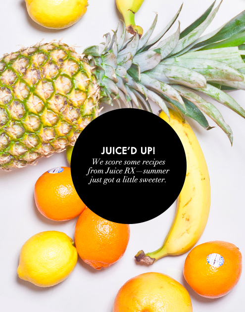 GF-BLOG_Juice Rx Recipes
