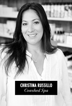GF-BLOG_Christina Russillo