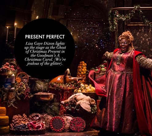 G&F BLOG_Goodman A Christmas Carol Lisa Gaye Dixon