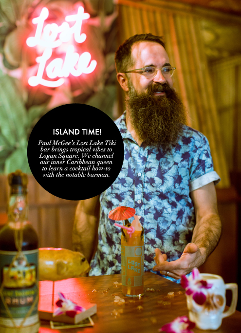 G&F BLOG_Paul McGee Lost Lake Tiki (1)