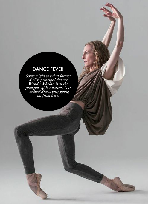 G&F BLOG_Wendy Whelan