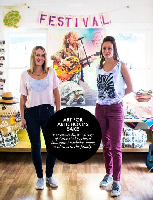 G&F BLOG_cape cod artichoke boutique