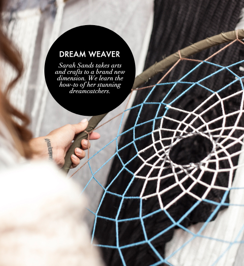G&F BLOG_sarah sands dreamcatcher