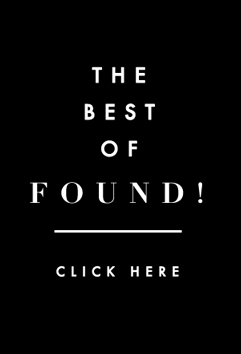 GF-BLOG_Best of Found