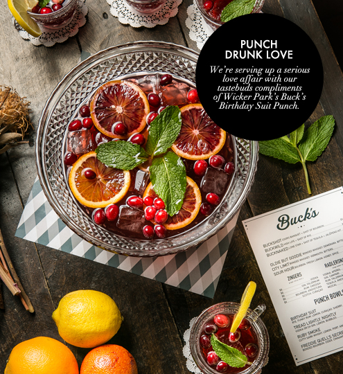 G&F BLOG_Bucks Vday Punch