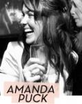 Amanda Puck
