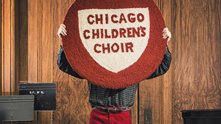 Next month, the Chicago Children's Choir, Lookingglass Theatre Company and Natya Dance Theatre will remount an original musical, <i>Sita Ram</i>. But <i>Sita Ram</i> is more than just a musical—it's a collaboration of some of the city's greatest cultural institutions; it's a vehicle to give confidence and power to Chicago's diverse youth; and it's a universal story of good, evil, love...and at least, we hear, a scene involving monkeys. Get a behind the scenes preview in this exclusive G&F interview. Check out the G&F Spotlight for more on the cast >>