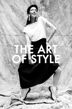 LOOKBOOK-PHOTO_Art of Style Designer Feature