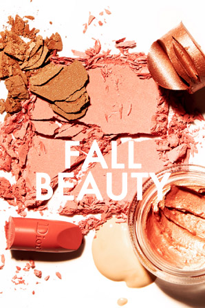 LOOKBOOK PHOTO_Fall Beauty_2