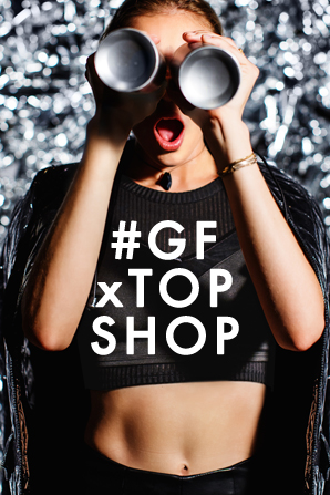 LOOKBOOK-PHOTO_GFxTOPSHOP