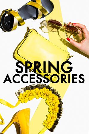 LOOKBOOK PHOTO_Spring Accessories