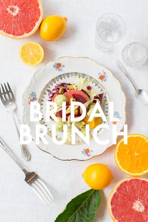 LOOKBOOK PHOTO_bridal brunch
