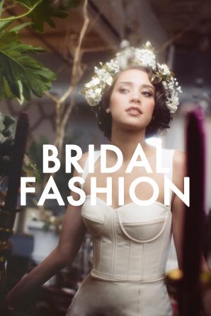 LOOKBOOK PHOTO_bridal fashion