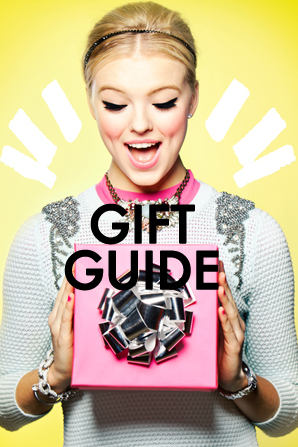 LOOKBOOK-PHOTO_gift guide