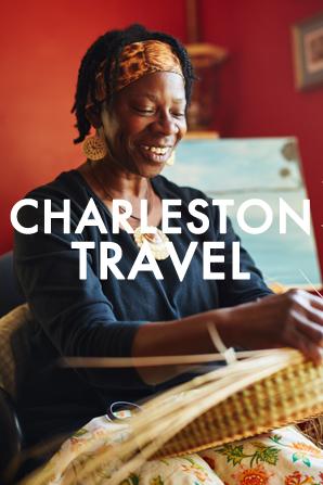 LOOKBOOK_Charleston