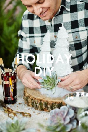 lookbook_holiday-diy