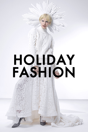 LOOKBOOK_Holiday Fashion 2015