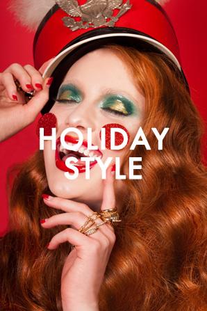 lookbook_holiday-fashion