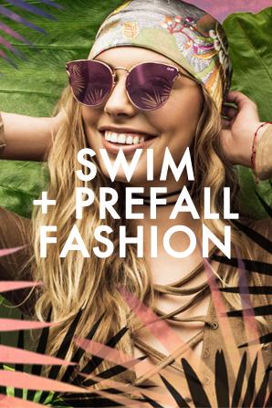 LOOKBOOK_Swim Prefall Fashion
