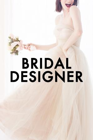 LOOKBOOK_bridal designer