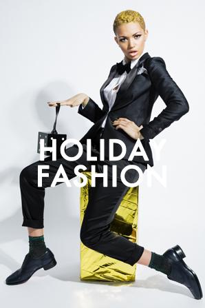 LOOKBOOK_holiday fashion