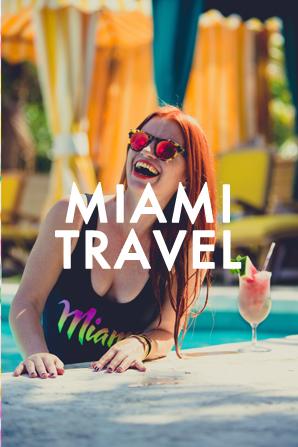 LOOKBOOK_miami getaway