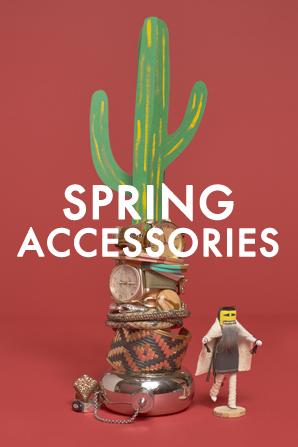 LOOKBOOK_spring accessories 2016