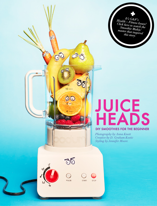 Glossed & Found Juice Heads Smoothie Recipe_1_updated