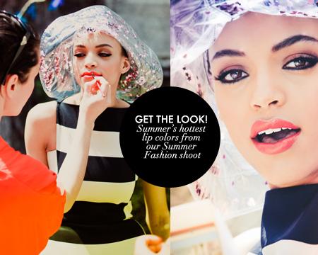 Beauty Summer Fashion Devyn Ulta_2
