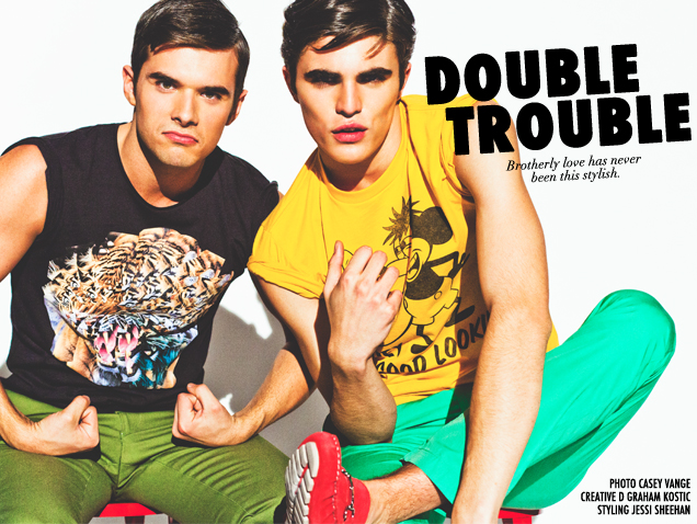 Double Trouble_5