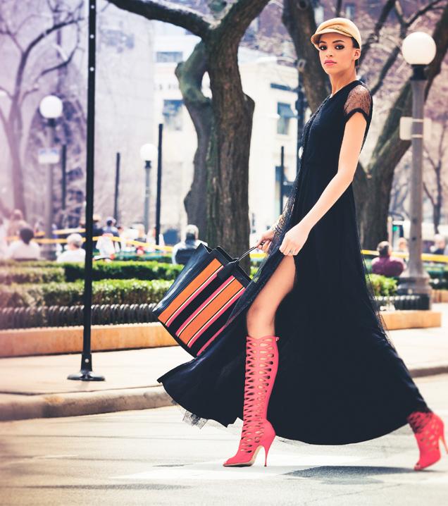 G&F Splash Summer Fashion Devyn Abdullah_3