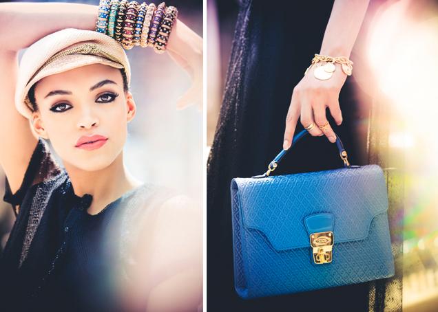 G&F Splash Summer Fashion Devyn Abdullah_4