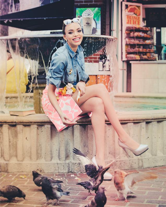 G&F Splash Summer Fashion Devyn Abdullah_6