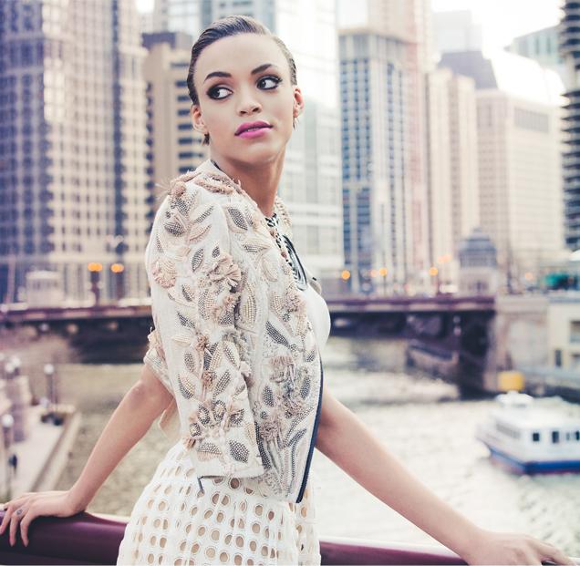 G&F Splash Summer Fashion Devyn Abdullah_8