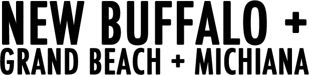 New Buffalo Grand Beach Michiana Header