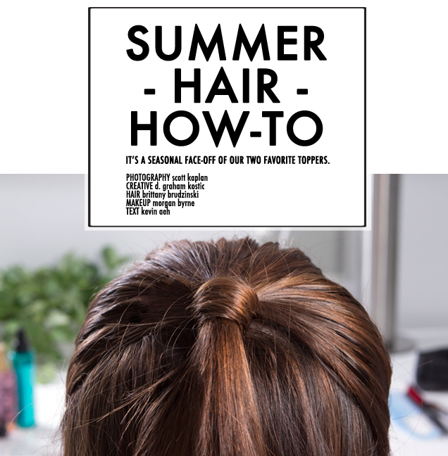 Summer-Hair-Beauty_1
