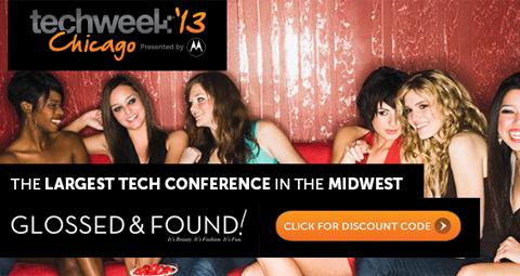 TechWeekChicago