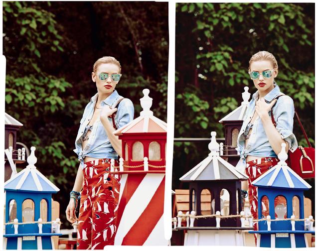 G&F Summer Fashion Travel_11
