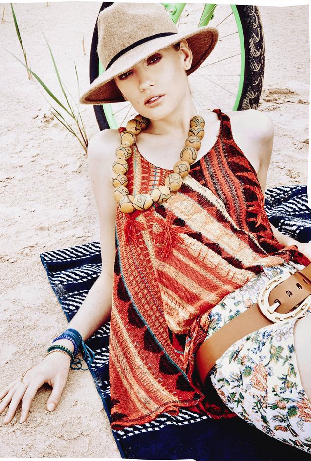 G&F Summer Fashion Travel_6