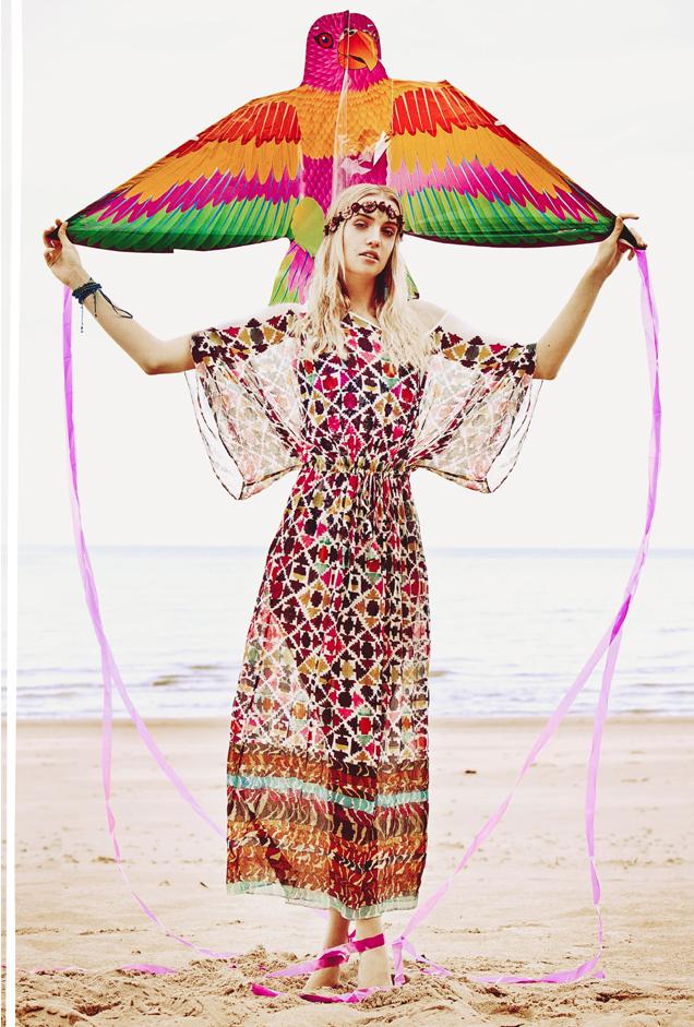 G&F Summer Fashion Travel_9
