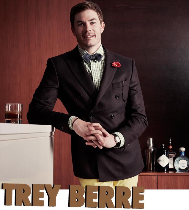 Trey Berre_Drink Up Large