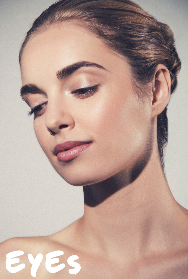 EYES_Glossed & Found Second Skin Beauty