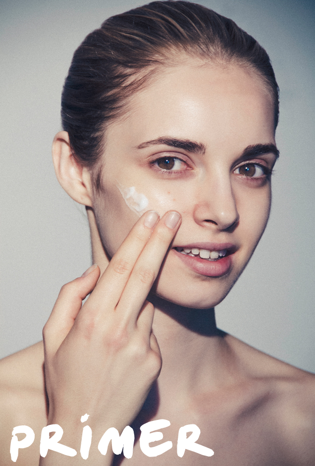 PRIMER_Glossed & Found Second Skin Beauty