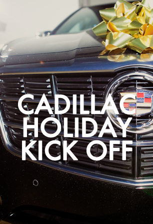 BEST OF_cadillac